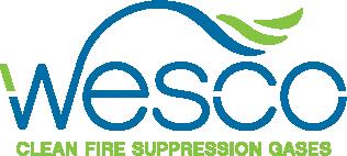 International Partners - Halon & Clean Agent Gas | Wesco